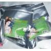 林岛]女用鹿胎膏(鲜鹿胎 鹿茸等熬制)助孕 多囊卵巢 痛经 闭经